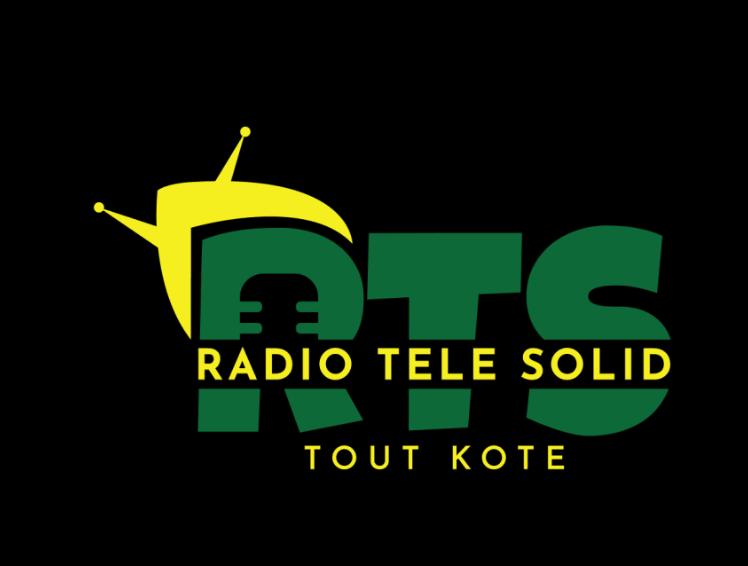 RADIO TELE SOLID