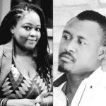 Port-au-Prince : Le journaliste Diego Charles, la militante Antoinette Duclair, tués par balles